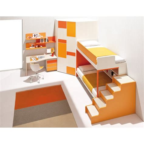 narrow bunk beds narrow bunk bed clever it