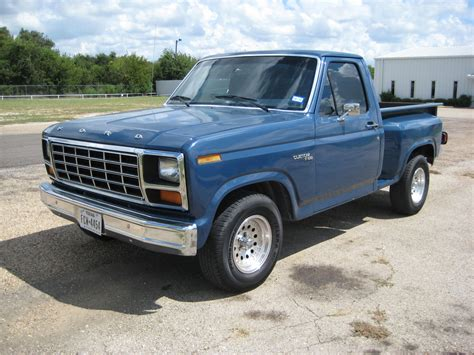 1981 ford f100 ranger automatic transmission ford truck enthusiasts forums 1981 f100 autotrends