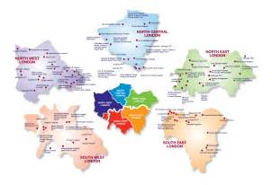 hospitals in map hospitals on map browse info on hospitals