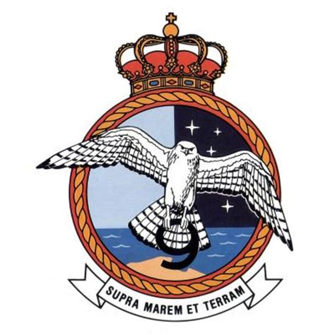 Autoparts1 Talang Air Escudo 20 9th aircraft squadron av 8b harrier aircraft armada espa 241 ola ministerio de defensa