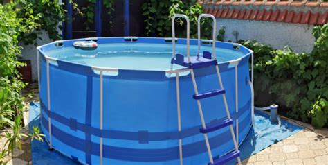 above ground swimming pools above ground swimming pool accessories and equipment in ground or