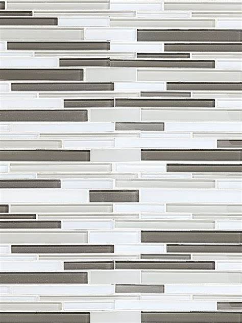 how to mix grout for backsplash modern white gray few brown color mixed backsplash