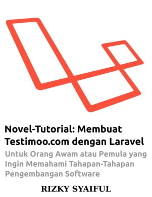 tahapan membuat novel novel tutorial membuat by rizky syaiful pdf ipad kindle