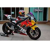 Image Result For BMW S1000RR  Motorcycles Pinterest