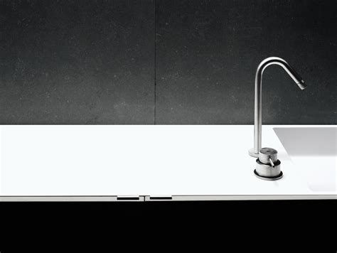 rubinetti boffi minimal rubinetto per lavabo by boffi design giulio gianturco