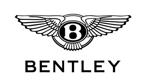 bentley logo transparent bentley logo hd png meaning information carlogos org
