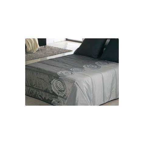 relleno para cojines de sofa relleno para cojines barato fabulous cojines decorativos