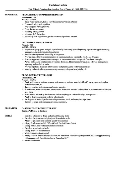 Apple Internships For Mba by Internship Resume Exles Resume Template Easy Http