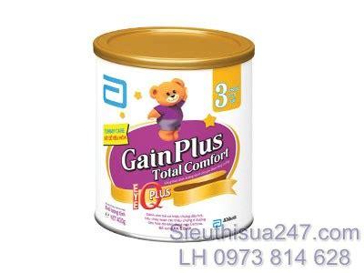 gain plus total comfort similac special care iq sữa nước similac special care iq
