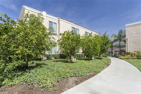 houses for rent in duarte ca 2222 huntington dr duarte ca 91010 rentals duarte ca