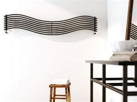 radiatori da arredo prezzi radiatori e termoarredi di design