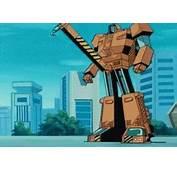 Transformers GIFs  Tenor