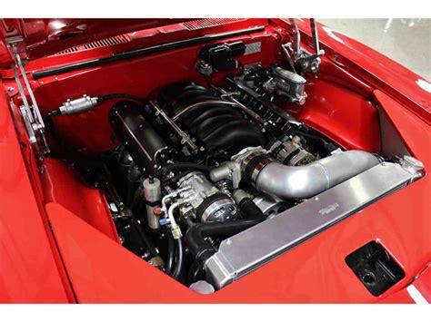 custom ls for sale 1968 chevrolet camaro rs ss ls custom for sale