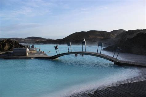 reykjavik lights hotel by keahotels blue lagoon excursion booked through hotel picture of