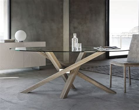 tavolo di design tavoli design nuove tendenze per la casa