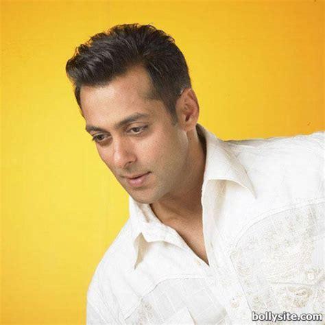 biography in hindi of salman khan cool wallpapers celebrities wallpapers desktop wallpapers