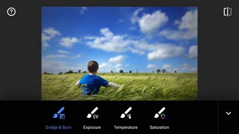 tutorial editor snapseed 100 best snapseed images on pinterest photo editing