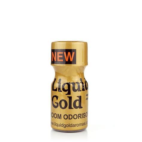 liquid gold room odorisor liquid gold room aromas aka poppers buy uk