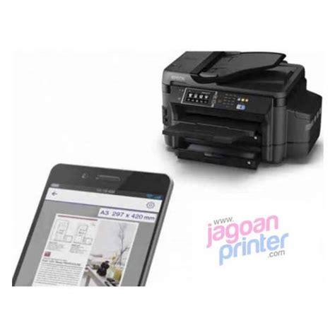 Printer Tahun printer notaris terbaik di tahun 2017 jagoanprinter