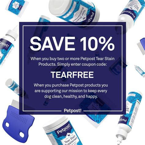 shih tzu tear stain remedies petpost tear stain remover supplement for dogs eyebright lutein