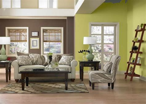 cheap home decorators tips for home decorating ideas cheap custom home design