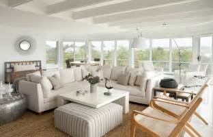 Interior Designs For A Relaxing Home fresh and relaxing beach house design by martha s vineyard