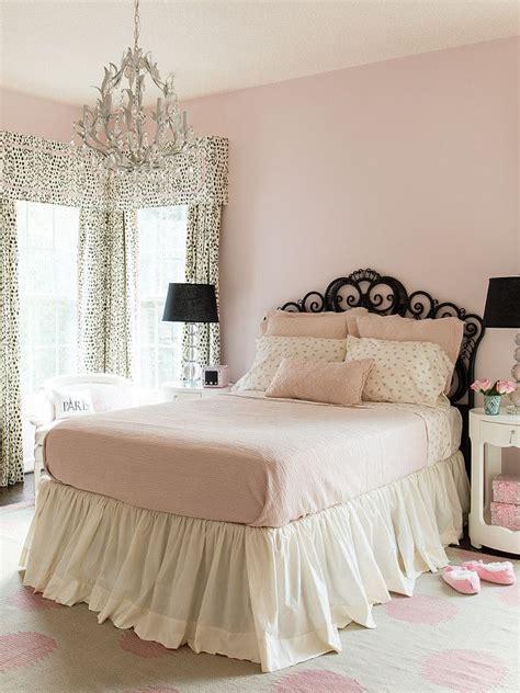 Best 25 Girl Bedroom Walls Ideas On Pinterest Dream