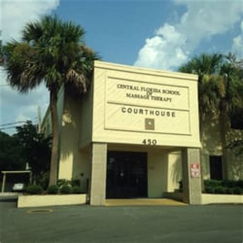Orange County Clerk Of Court Search Orange County Clerk Of Courts Courthouses Winter Park Winter Park Fl Reviews