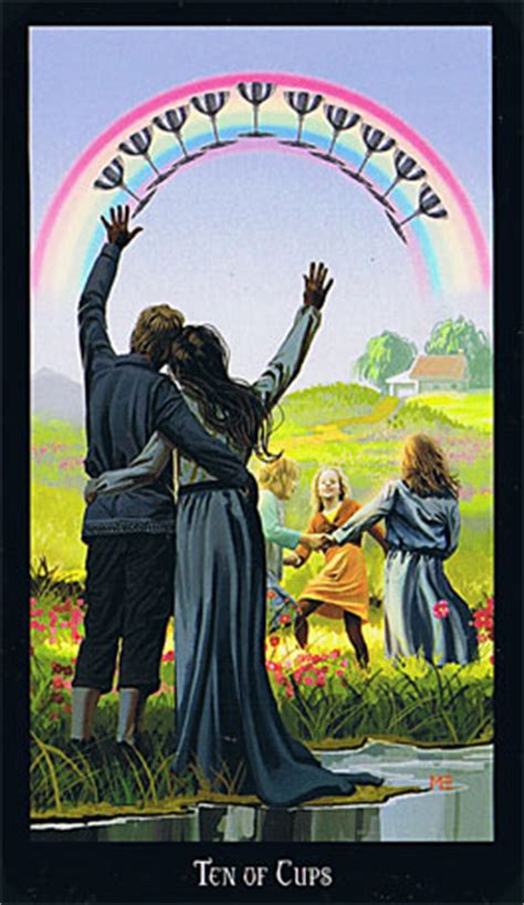 witches tarot 0738728004 witches tarot set
