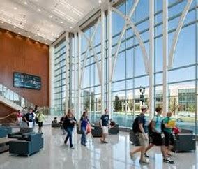 Xavier Mba Concentrations xavier s mba pricing concentration