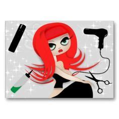 Hair Stylist Career Day Ideas by 1000 Images About Business Cards On Business