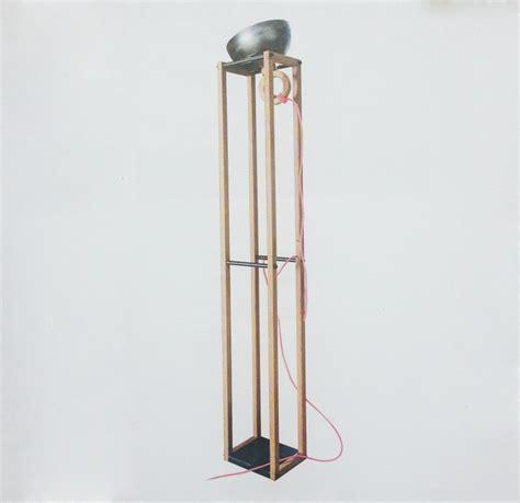 illuminazione sospensione sospensione a disegno ladari