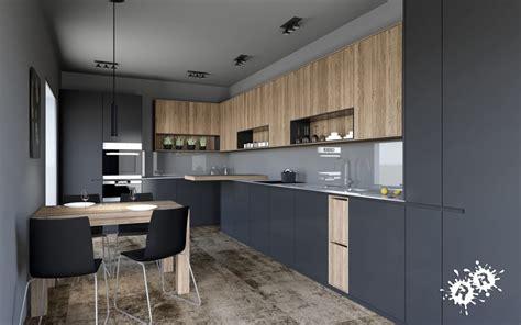 cucine interni rimini render realizzazione render 3drimini render