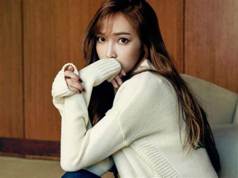 Sepatu Jang Denim jung rilis koleksi pakaian musim dingin dari blanc