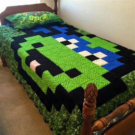 crochet pattern ninja turtle blanket ninja turtle granny square crochet amigurumi corner