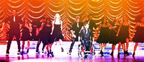 Light Up The World Glee by Light Up The World Glee Fan 22344150 Fanpop