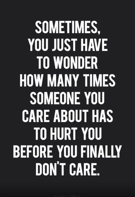 quotes about hurt 50 touching sad quotes that will make you cry