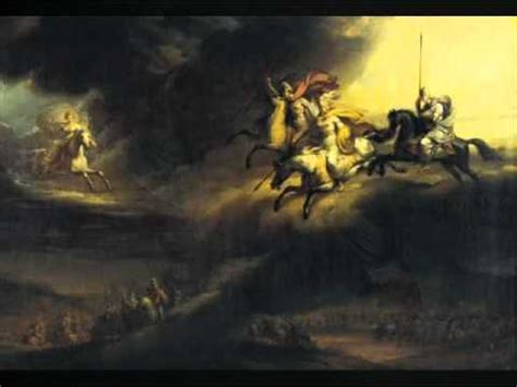 classical richard wagner ride of the valkyries youtube