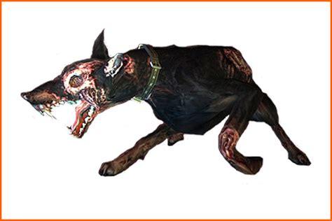 resident evil dogs related keywords suggestions for evil doberman