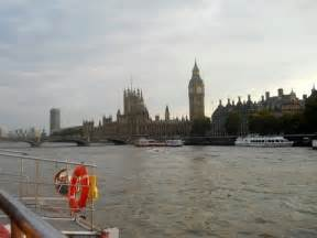 thames river cruise westminster to greenwich river thames cruise westminster to greenwich youtube