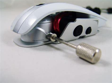 Tt Esport Mouse Level 10m Blackwhitegreenred tt esports level 10 m gaming mouse review