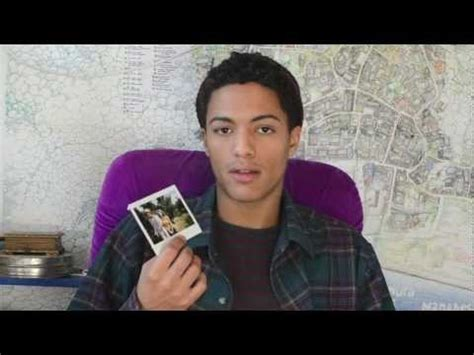 fujifilm instax 210 review (instant camera) youtube