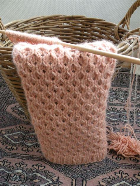 Crochet Pour Torchon by Tricot Torchon
