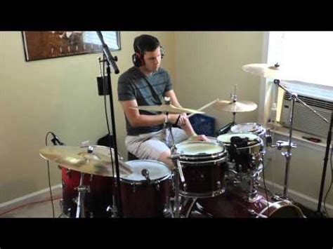 snarky puppy drummer stuff snarky puppy drum cover chords chordify