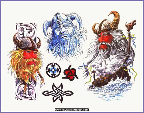fantasy tattoo designs awesome tattoos designs ideas for and amazing