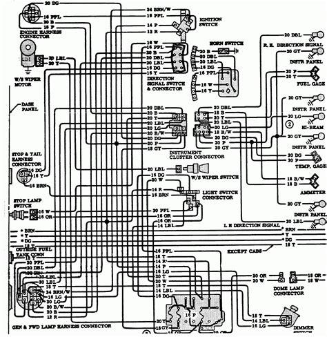 1993 yamaha virago 750 wiring diagram suzuki gs 750 wiring
