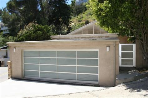 affordable garage door repair networx
