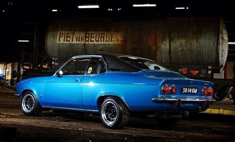 opel manta tuning 1000 images about opel tuning on pinterest cars wheels