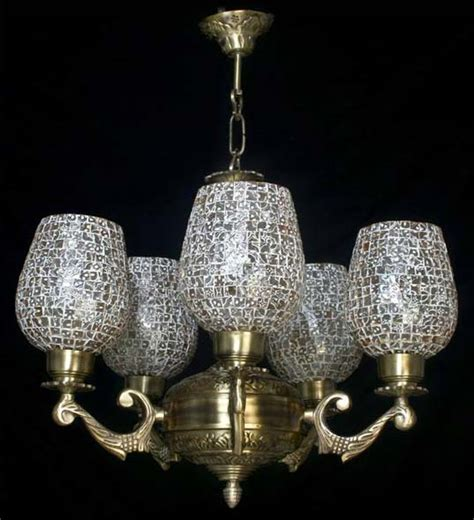Buy Glass Chandelier Products Buy Glass Chandelier From Sharda Lighting