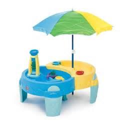 toys r us toysrus 50 outdoor toddler toys